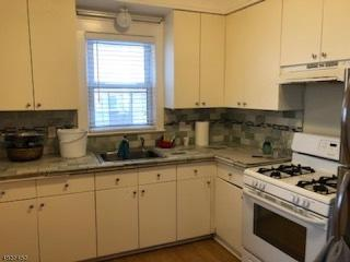 apartments for rent in nutley nj 64 rentals trulia