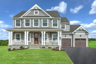 Lancaster County, PA Real Estate & Homes For Sale | Trulia on homes in lancaster county pa, single homes in lancaster pa, luxury homes in lancaster pa, manufactured homes in lancaster pa, mobile homes in lancaster pa,