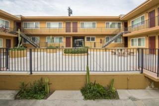 apartments for rent in 92102 93 rentals trulia