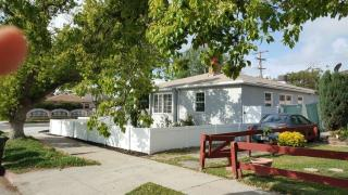 houses for rent in los angeles ca 1 936 homes trulia