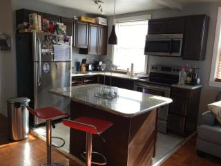 apartments for rent in mayfair philadelphia pa 45 rentals trulia