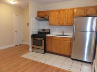 apartments for rent in 07307 275 rentals trulia