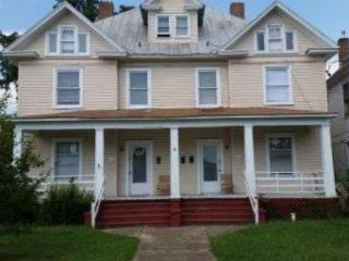 apartments for rent in roanoke va 170 rentals trulia