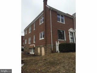 townhomes for rent in lynnewood gardens pa 2 townhouses trulia