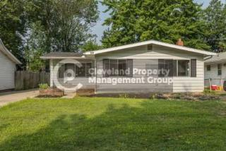 Ranch Style Homes For Rent Euclid Oh 2 Listings Trulia