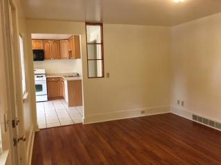 Apartments Near Erie Business Center 168 Rentals Trulia
