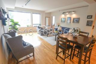 apartments for rent in hoboken nj 658 rentals trulia