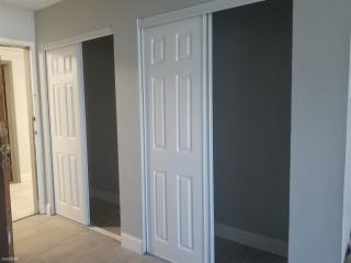 studio apartments for rent in west haven ct 7 rentals trulia