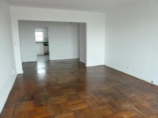 apartments for rent in long beach ny 265 rentals trulia