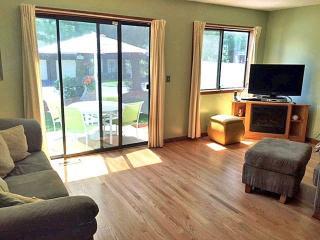 Apartments For Rent In 06040 52 Rentals Trulia