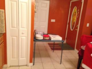1 Bedroom Apartments For Rent In Palm Bay Fl 7 Rentals Trulia