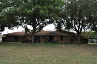 Apartments For Rent In Waxahachie Tx 43 Rentals Trulia
