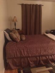 Rooms For Rent In New Castle County De 21 Rooms Trulia