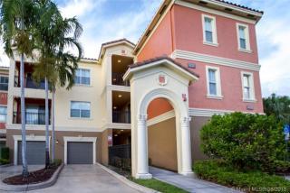 apartments for rent in pembroke pines fl 1 473 rentals trulia