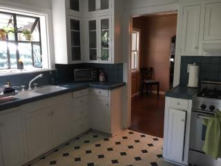 Rooms For Rent In San Jose CA Rooms Trulia - Rooms for rent with private bathroom and kitchen