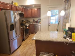 Rooms For Rent In Downtown Allentown Pa 1 Rooms Trulia