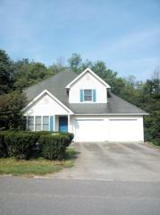 Houses For Rent in Morgantown, WV - 76 Homes   Trulia