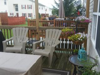 apartments for rent in macungie pa 22 rentals trulia