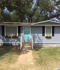 houses for rent in san marcos tx 81 homes trulia