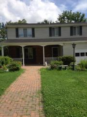 Rooms For Rent In North Springfield Va 4 Rooms Trulia