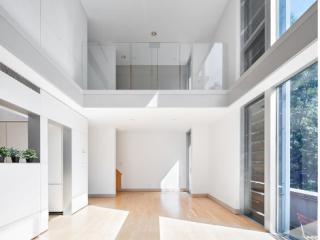 2 bedroom apartments for rent in brooklyn ny 5 110 rentals trulia
