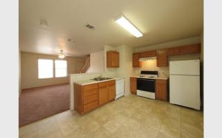 Apartments For Rent In Killeen Tx 1202 Rentals Trulia