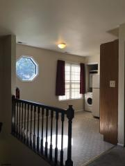 Falcon Landing Luxury Apartments – Best Apartment 2018