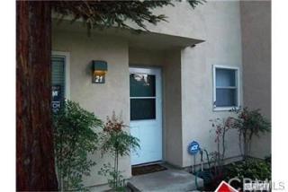 apartments for rent in orange ca 153 rentals trulia