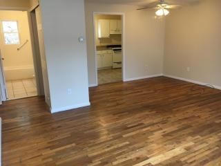 Pet Friendly Apartments For Rent In 06040 Manchester Ct 20