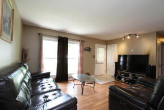 Ranch Style Homes For Rent Lakemoor Il 2 Listings Trulia