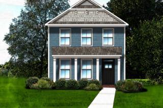 Clemson Sc Real Estate Homes For Sale Trulia