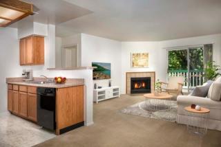 Annapolis Md Apartments For Rent 215 Rentals Trulia