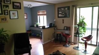 Rent Near Remington College 13 Rentals Trulia