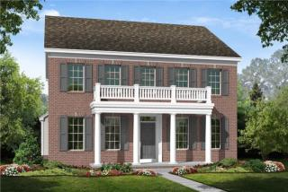 Westerville City School District Real Estate Trulia