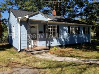Houses For Rent in Spartanburg County, SC - 67 Homes | Trulia on homes in florence sc, homes in saint cloud mn, homes in fort mill sc, homes in woodruff sc, homes in greenville sc, homes in thousand oaks ca, homes in spearfish sd, homes in tustin ca, homes in tamassee sc, homes in north augusta sc, homes charleston sc, homes in loris sc, homes in newberry sc, homes in conway sc, homes in taunton ma, homes in trenton nj, homes in san rafael ca, homes in mt pleasant sc, homes in bluffton sc, homes in hollywood sc,