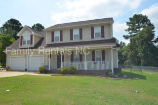 89 Ribbon Oak Ct, Sanford, NC