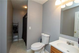 houses for rent in ames ia 39 homes trulia