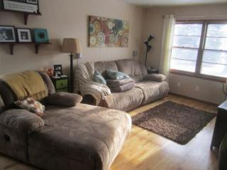 townhomes for rent in ames ia 16 townhouses trulia