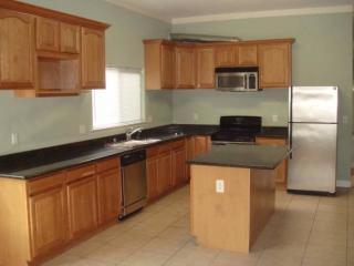 Rooms For Rent in San Jose, CA - 168 Rooms | Trulia