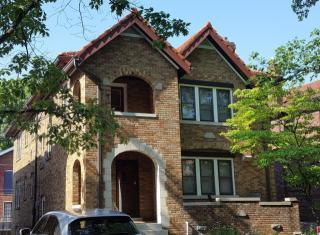 Apartments Near Washington University in St Louis - 379 Rentals | Trulia