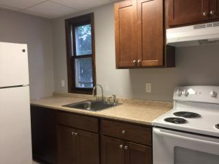 Apartments For Rent in Bridgewater, MA - 24 Rentals | Trulia