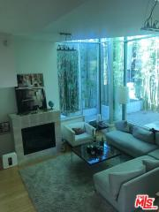 apartments for rent in west hollywood ca 835 rentals trulia
