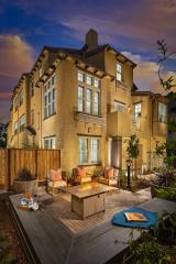 Fremont Ca Real Estate Homes For Sale Trulia