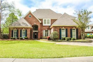 Houses For Rent in Montgomery, AL - 329 Homes | Trulia