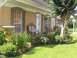houses for rent in lafayette la 207 homes trulia