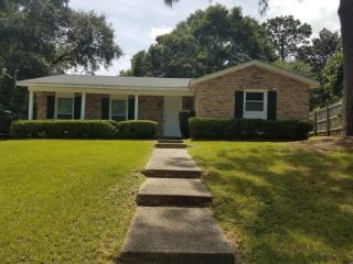 Houses For Rent in Mobile, AL - 179 Homes | Trulia on