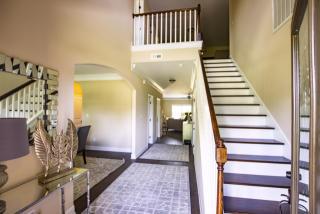 Fayetteville Tn Real Estate Homes For Sale Trulia