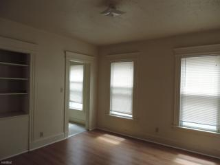 apartments for rent in new haven ct 988 rentals trulia