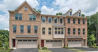 springfield va new homes for sale 3 listings trulia
