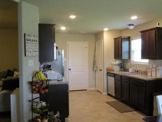 Apartments For Rent In Killeen Tx 1065 Rentals Trulia